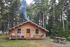 North-Maine-Sporting-Camp-Cabin-Aroostook1