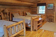 North-Maine-Sporting-Camp-Cabin-Aroostook2