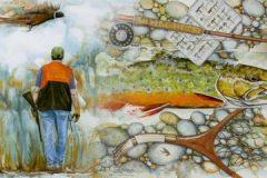David-Ruimveld-dogs-pheasants-trout