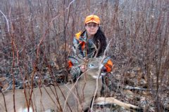 north-maine-deer-hunting-November-2012-deer-and-wood-at-chandler-019