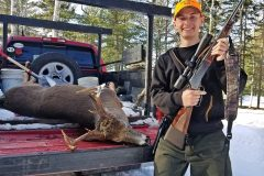 north-maine-deer-hunting-Skylar9pt2018Buck3