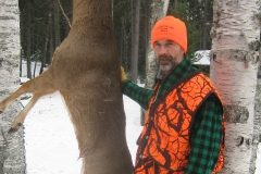 north-maine-deer-hunting-danas-buck-2