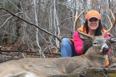 north-maine-deer-hunting-sherry