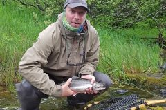maine-fly-fishing-brook-trout-2019-2