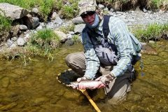 maine-fly-fishing-brook-trout-2019-4