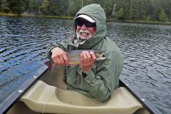 maine-fly-fishing-brook-trout-2019-5