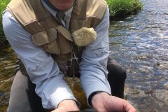 maine-fly-fishing-brook-trout-2019-_10