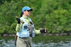 maine-fly-fishing-brook-trout-20190121-013