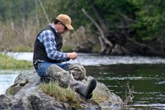 maine-fly-fishing-brook-trout-20190121-015