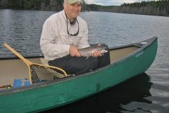 maine-fly-fishing-brook-trout-20190121-022