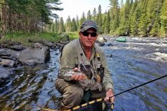 maine-fly-fishing-brook-trout-20190121-024