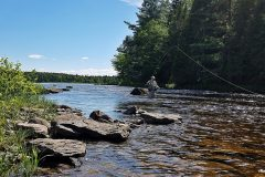 maine-fly-fishing-brook-trout-20190121-025