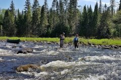 maine-fly-fishing-brook-trout-20190121-026
