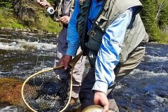 maine-fly-fishing-brook-trout-20190121-027