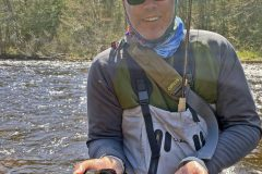 maine-fly-fishing-north-woods-chandler-lake-sporting-camp-006