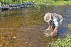 maine-fly-fishing-north-woods-chandler-lake-sporting-camp-008