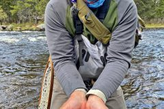 maine-fly-fishing-north-woods-chandler-lake-sporting-camp-015