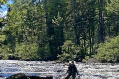maine-fly-fishing-north-woods-chandler-lake-sporting-camp-022