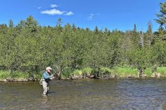 maine-fly-fishing-north-woods-chandler-lake-sporting-camp-023