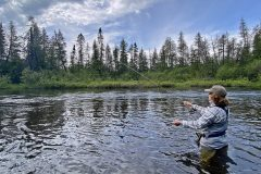 maine-fly-fishing-north-woods-chandler-lake-sporting-camp-031