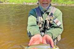 maine-fly-fishing-north-woods-chandler-lake-sporting-camp-035