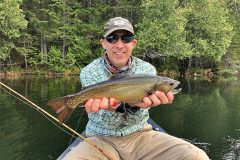 maine-fly-fishing-wild-brook-trout-bamboo-rod