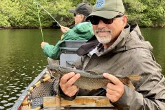 maine-fly-fishing-wild-brook-trout-sporting-camp20210906-165900-005