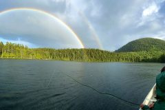 maine-fly-fishing-wild-brook-trout-sporting-camp20210906-165900-012