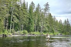 maine-fly-fishing-wild-brook-trout-sporting-camp20210906-165900-019