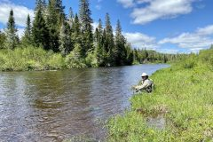 maine-fly-fishing-wild-brook-trout-sporting-camp20210906-170000-007