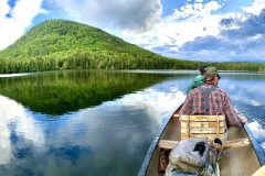 maine-fly-fishing-wild-brook-trout-sporting-camp20210906-170000-008