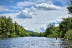 maine-fly-fishing-wild-brook-trout-sporting-camp20210906-170000-014