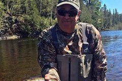 north-maine-fly-fishing-native-wild-landlocked-salmon3
