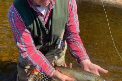 maine-orvis-fly-fishing-land-locked-salmon-chandler-lake-camps-5-4-21_1