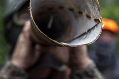maine-moose-hunting-birch-bark-horn-call