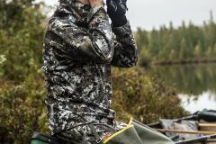 maine-moose-hunting-glassing-for-moose