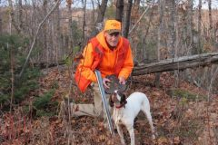 north-maine-grouse-woodcock-hunting_039-20200118