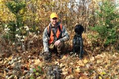 north-maine-grouse-woodcock-hunting_041-20200118
