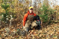 north-maine-grouse-woodcock-hunting_042-20200118
