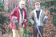 north-maine-grouse-woodcock-hunting_051-20200118