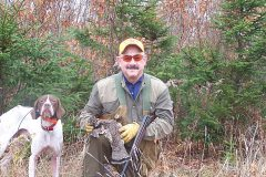 north-maine-grouse-woodcock-hunting_052-20200118