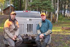 north-maine-grouse-woodcock-hunting_054-20200118