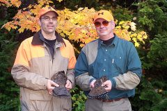 north-maine-grouse-woodcock-hunting_055-20200118