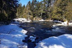 north-maine-woods-winter-20200322_2