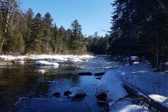 north-maine-woods-winter-20200322_3