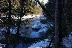 north-maine-woods-winter-20200322_4