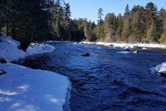 north-maine-woods-winter-20200322_5