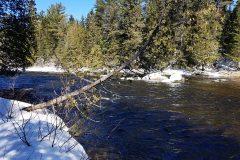 north-maine-woods-winter-20200322_6