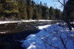 north-maine-woods-winter-20200322_7