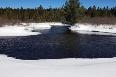 north-maine-woods-winter-20200322_8